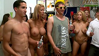 Pornstars & Students