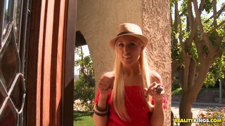 Tits for the password