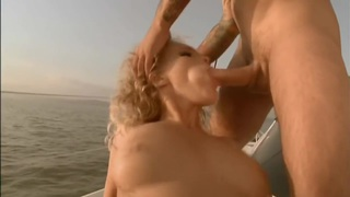 Anal Exploits from Eastern Europe 63