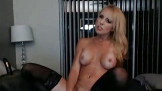 SierraLuv Playing with her Toy
