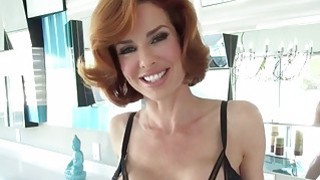 Veronica Avluv enjoys hard assfuck