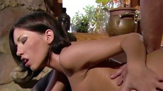 PINKO HD Mya Diamond is simply hot
