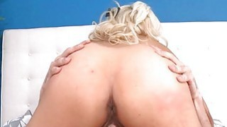 Lewd milf cannot stop cumming from vehement sex