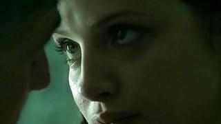 Agatha Moreira  Verdades Secretas S01E12