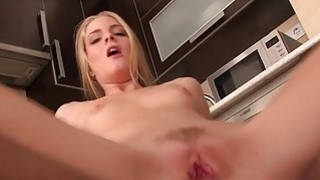 Cayenne Klein Sex Movies