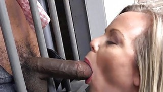 Amber Lynn Bach HD Porn Videos