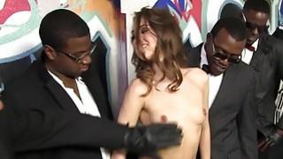 Riley Reid HD Sex Movies