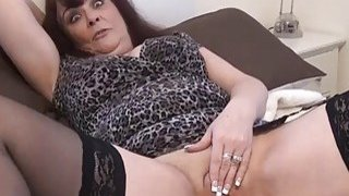 Mature voyeur amateurs masturbating and spy footag