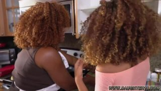 Czech prostitute mother ally' partner's daughter xxx Squirting black